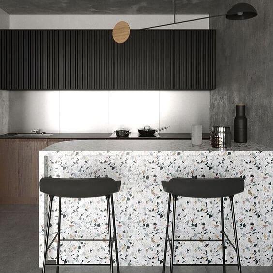 granilite decoracao cozinha 2
