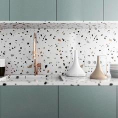 granilite decoracao cozinha