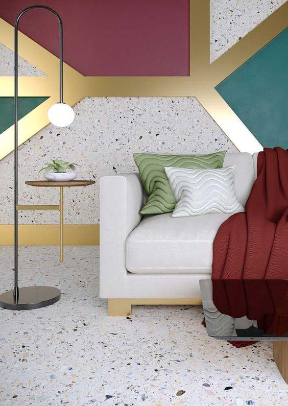 granilite decoracao piso 2