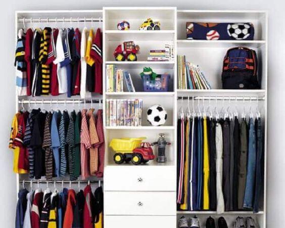 guarda roupa infantil 8