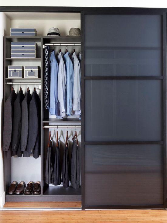 guarda roupa planejado solteiro masculino