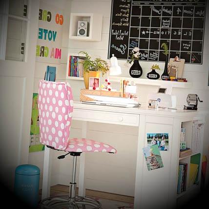 home design escrivaninha