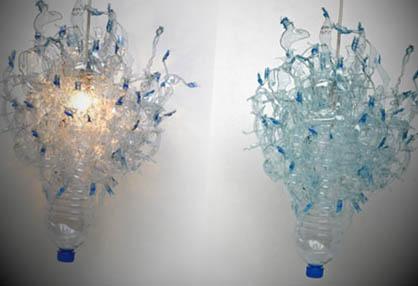 ideia-reciclagem-garrafa-pet