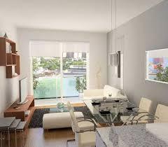 ideias apartamento moderno