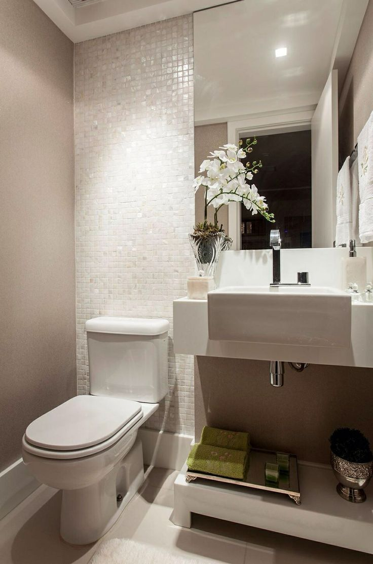 ideias banheiro moderno 12