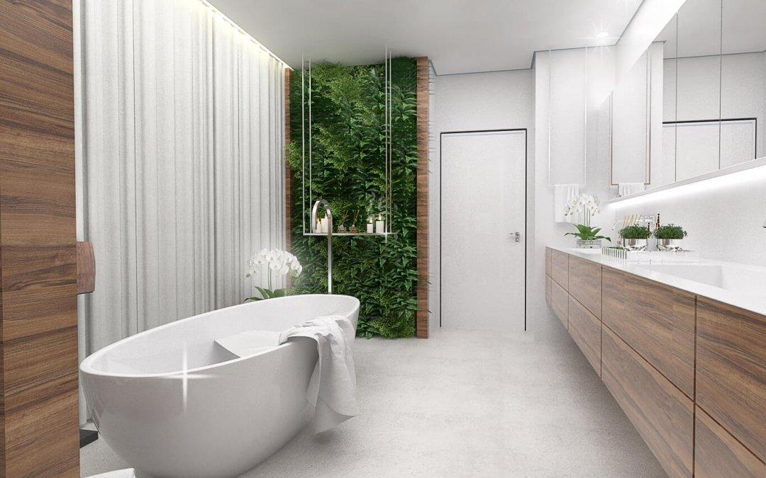 ideias banheiro moderno 13