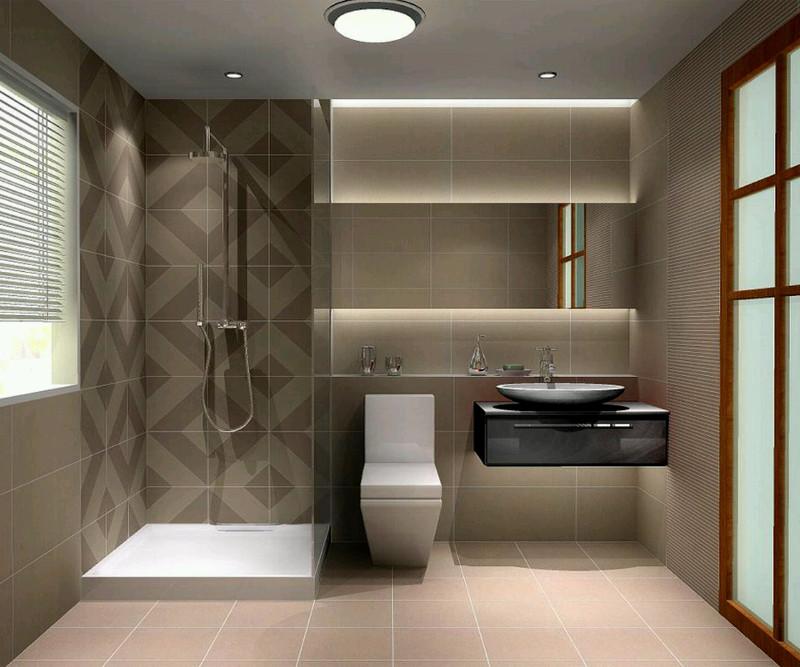 ideias banheiro moderno 18
