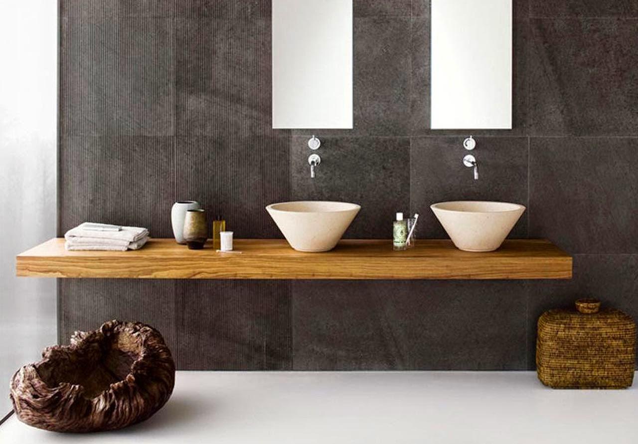 ideias banheiro moderno 19