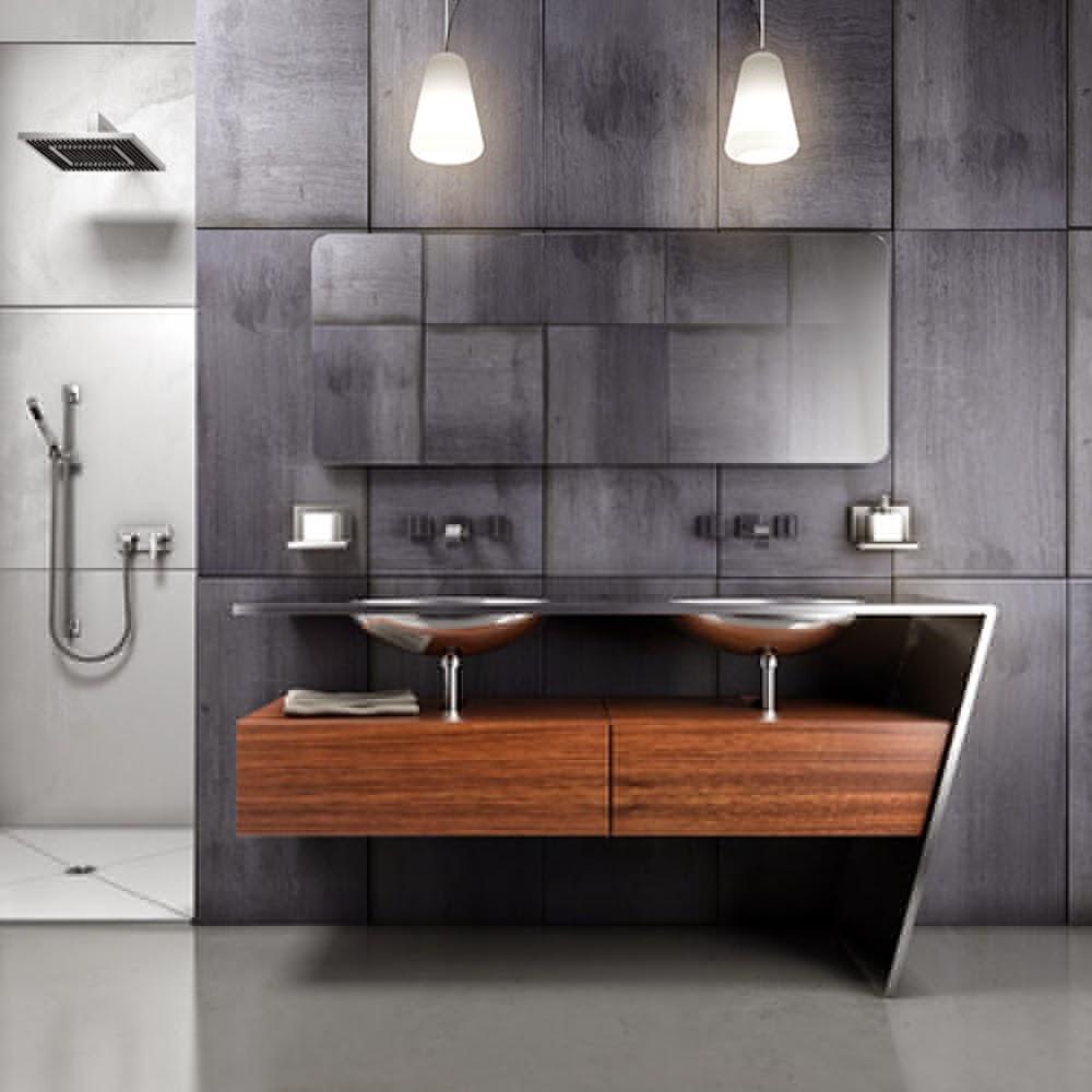 ideias banheiro moderno 20