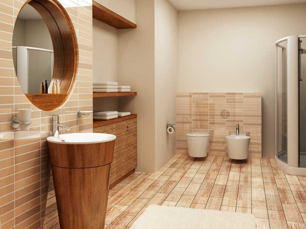 ideias banheiro moderno 4