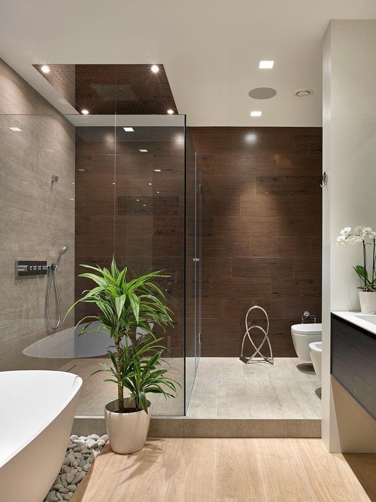 ideias banheiro moderno 8