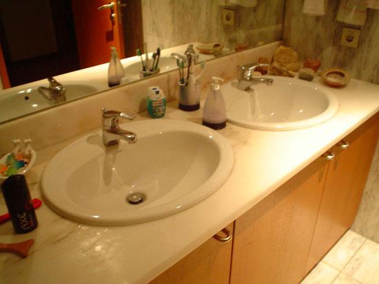 ideias casa banho 1
