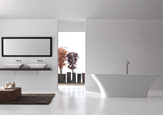 ideias casa banho 2