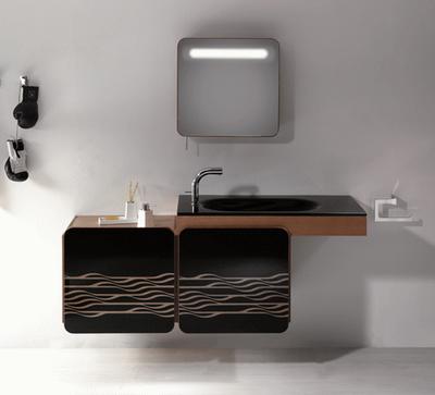 ideias casa banho