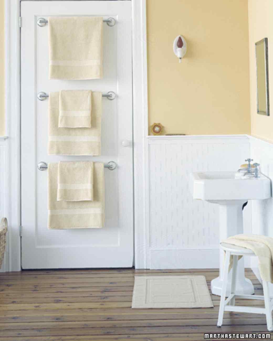 ideias casas de banho 20