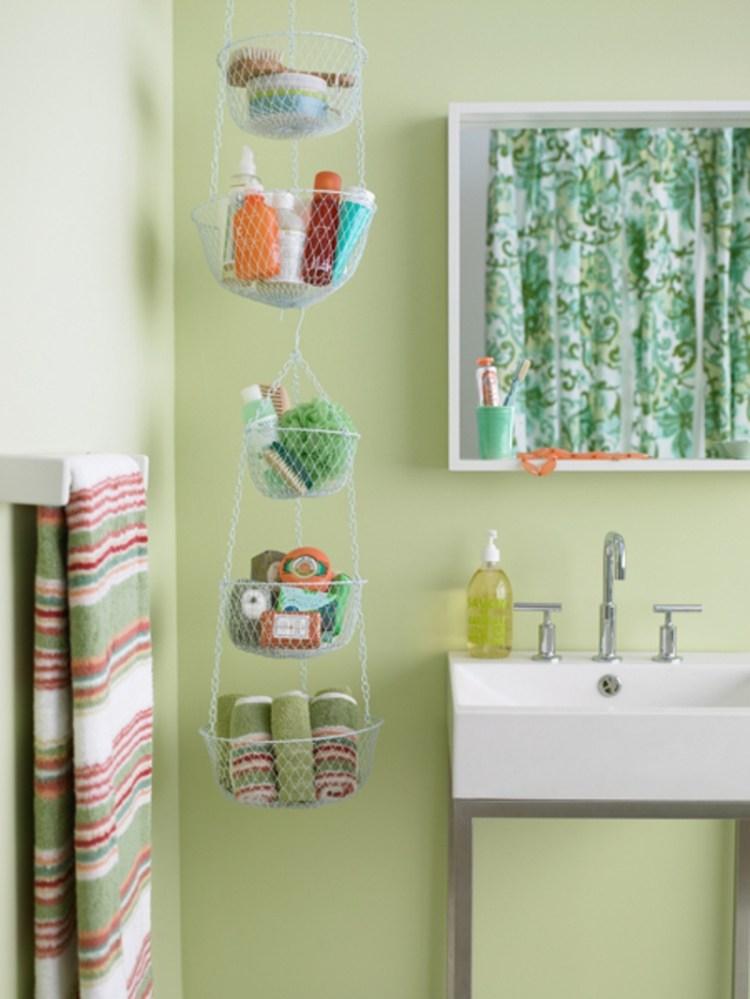 ideias casas de banho 21
