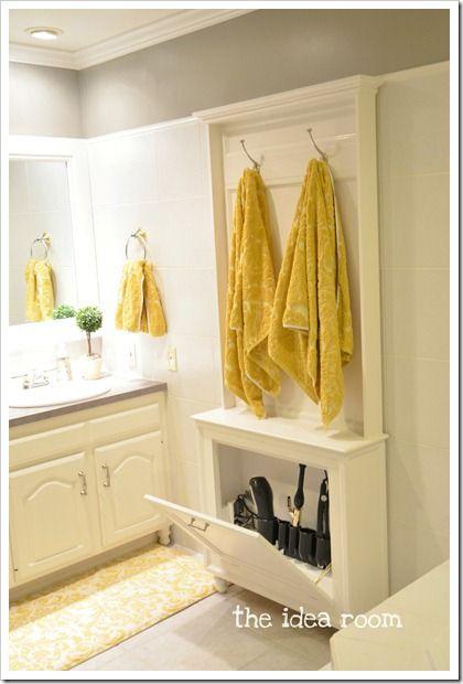 ideias casas de banho 3