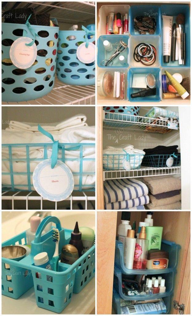 ideias casas de banho 8