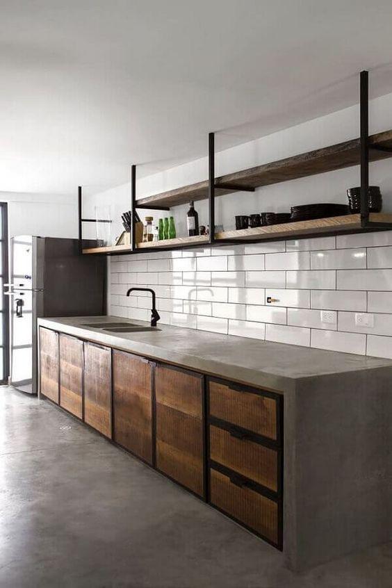 ideias cozinhas concreto 3