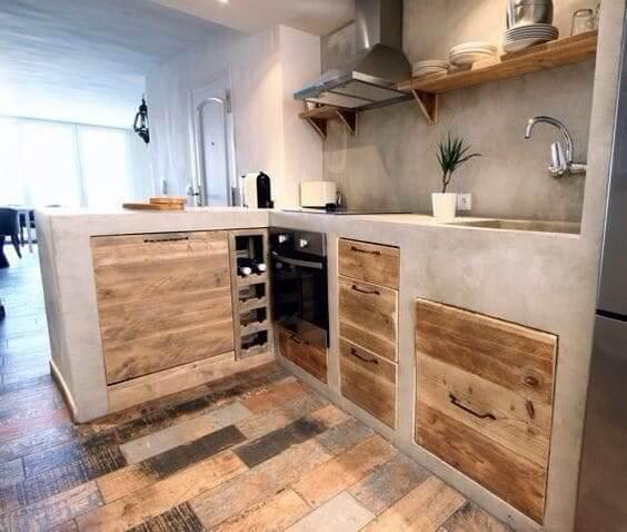 ideias cozinhas concreto 4