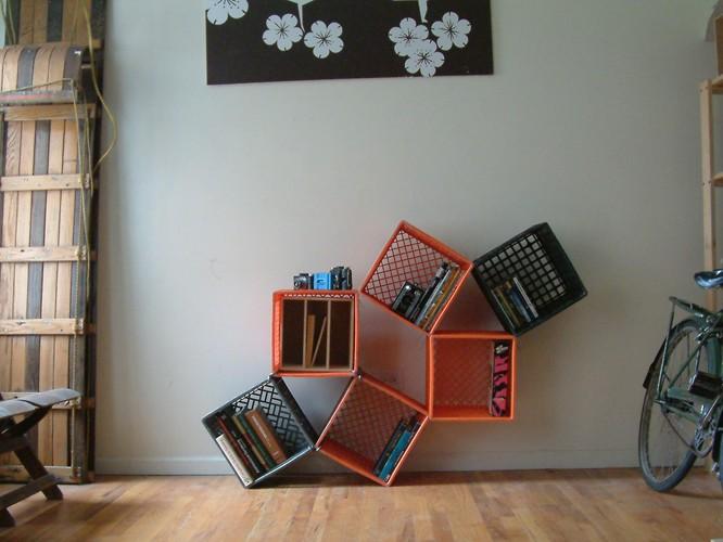 ideias criativas de prateleiras 5