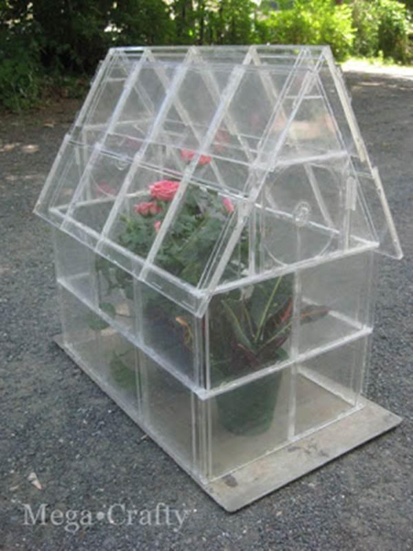 ideias criativas reciclar aparelhos 4