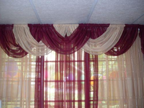 ideias decoracao cortinas 1
