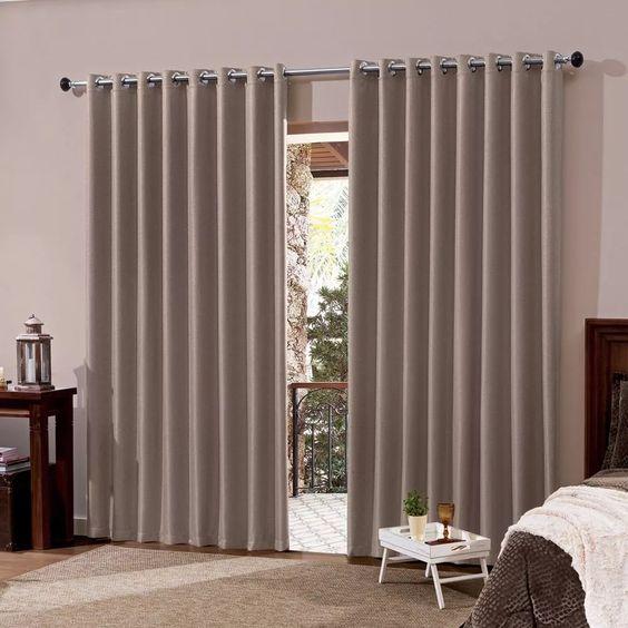 ideias decoracao cortinas 2
