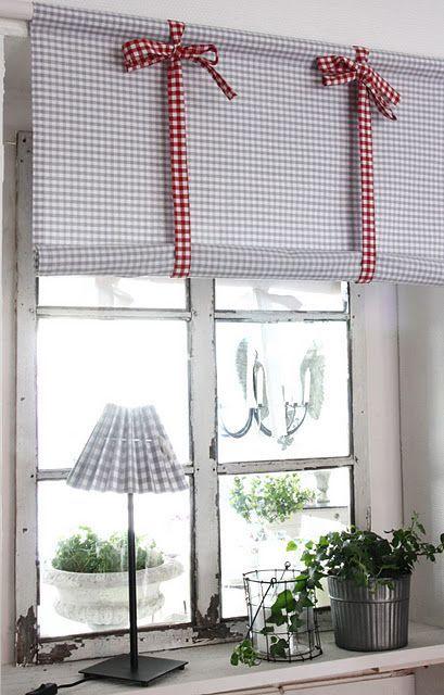 ideias decoracao cortinas 4