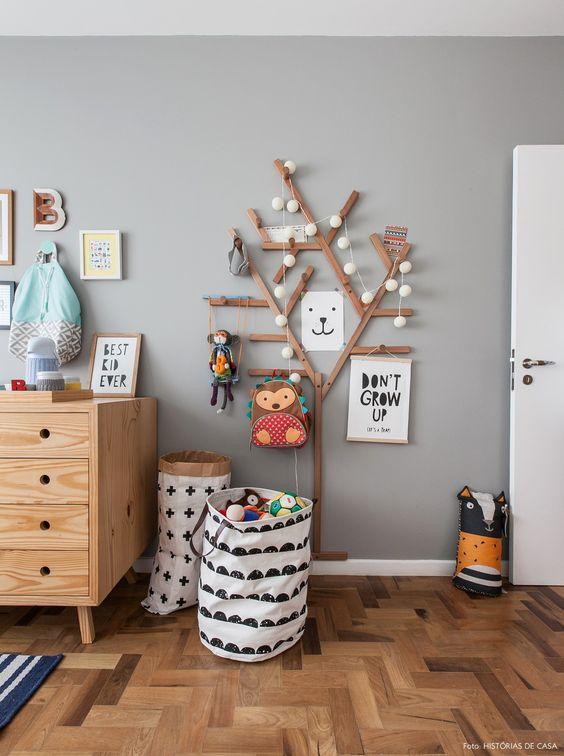 ideias decoracao infantil 4