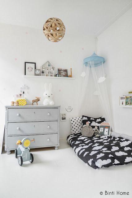 ideias decoracao infantil 5