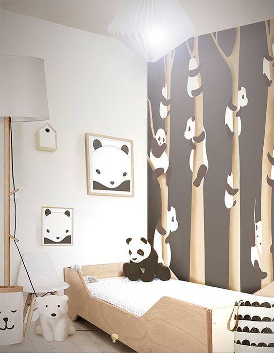 ideias decoracao infantil 8