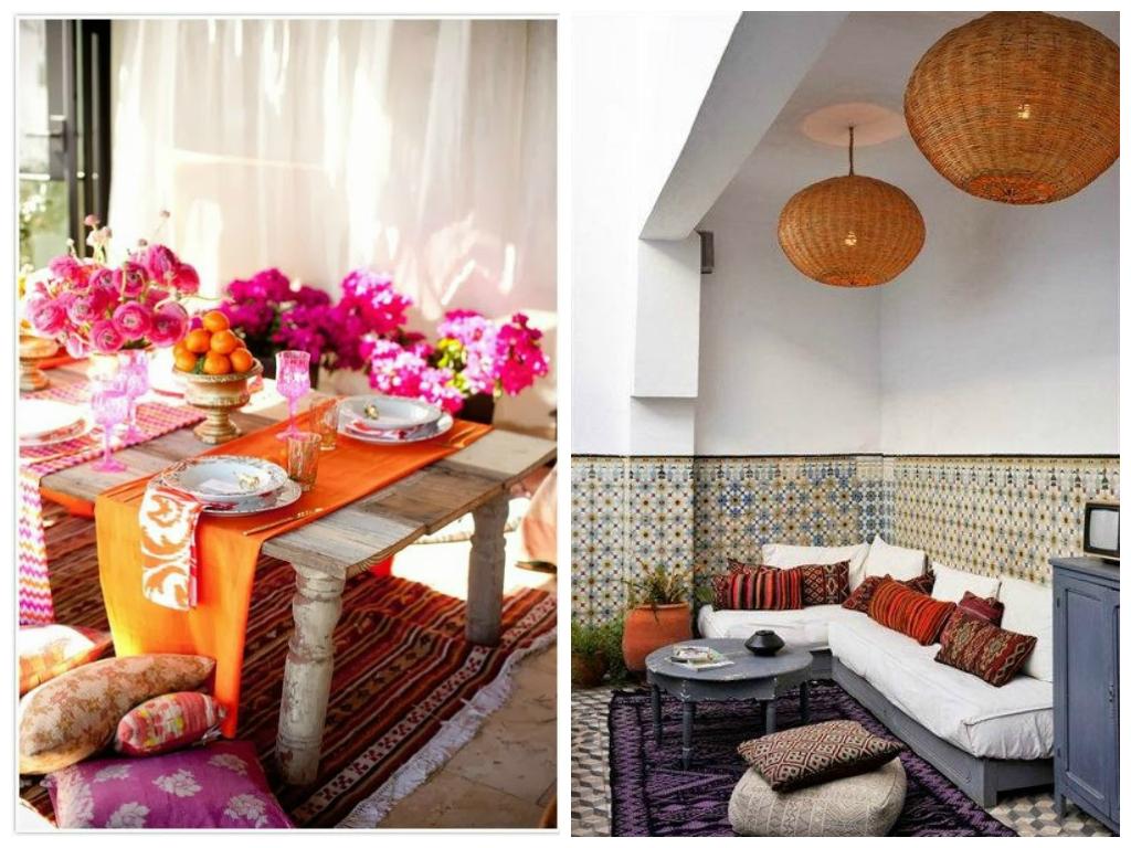 ideias decoracao marroquina 18