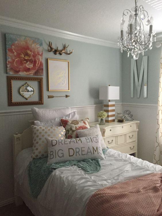 ideias decoracao quartos 12