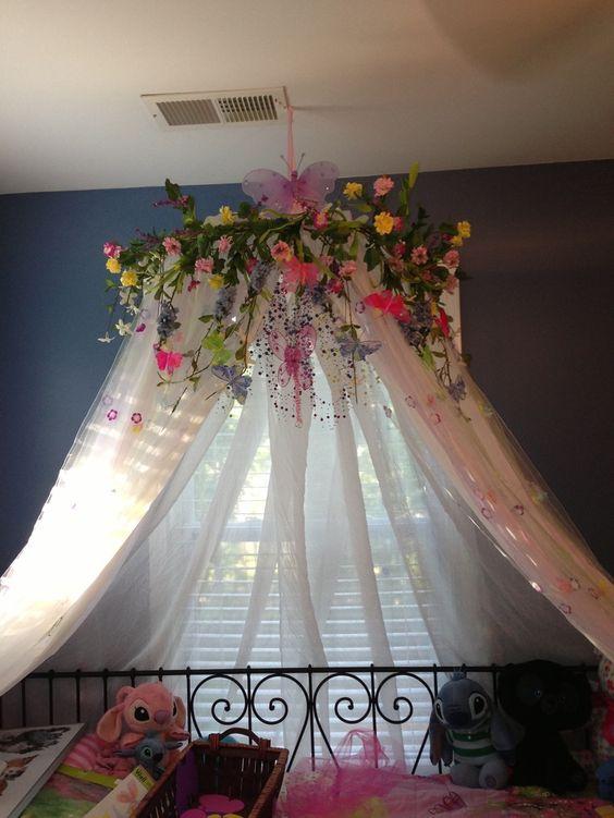 ideias decoracao quartos 13