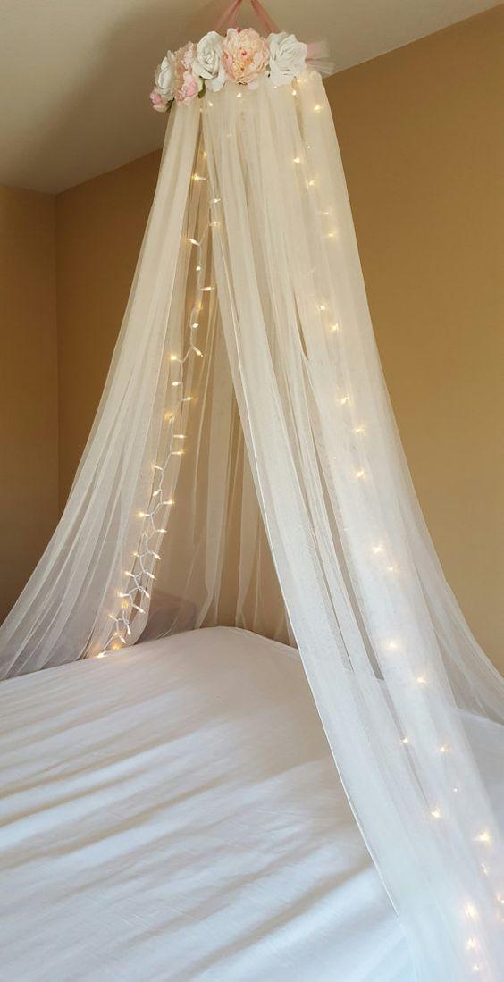 ideias decoracao quartos 14
