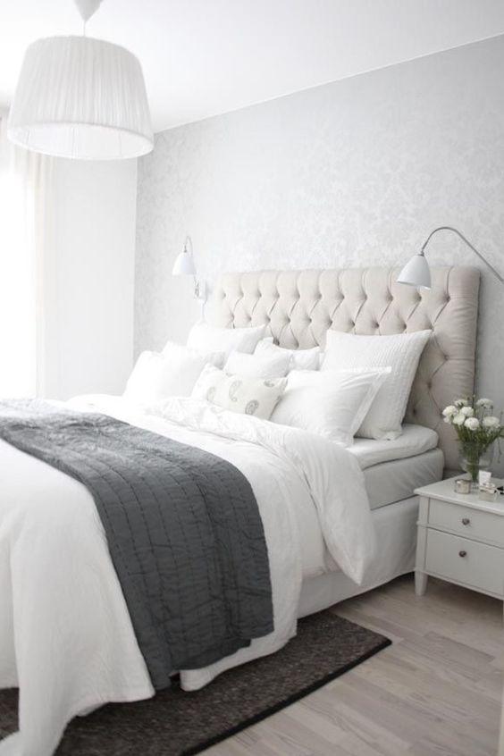 ideias decoracao quartos 15