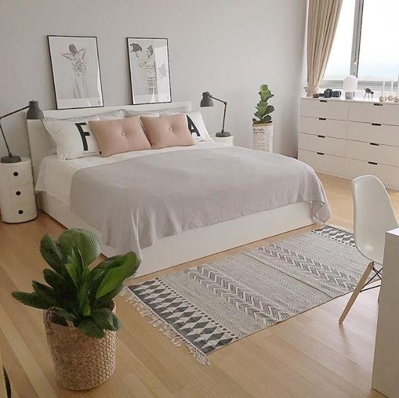 ideias decoracao quartos 2