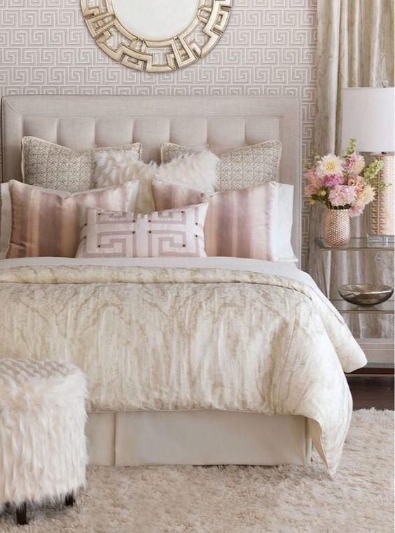 ideias decoracao quartos 4