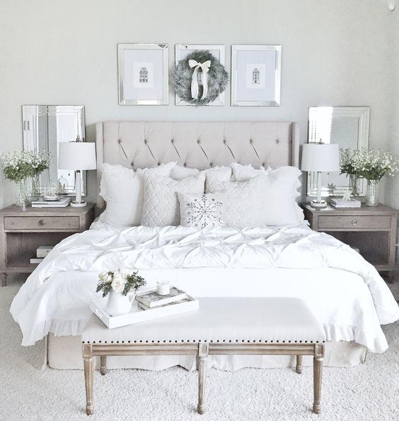 ideias decoracao quartos 7