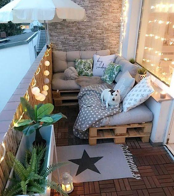 ideias decoracao varanda 1