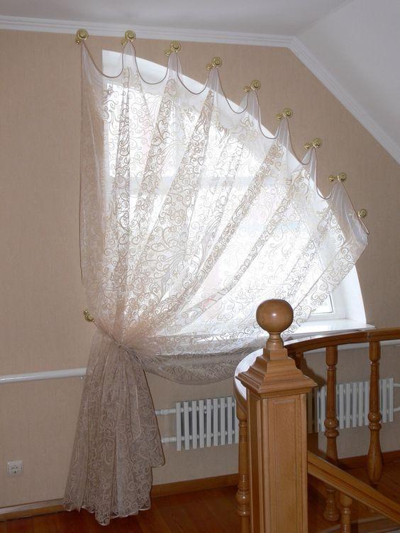 ideias decorar janelas 12