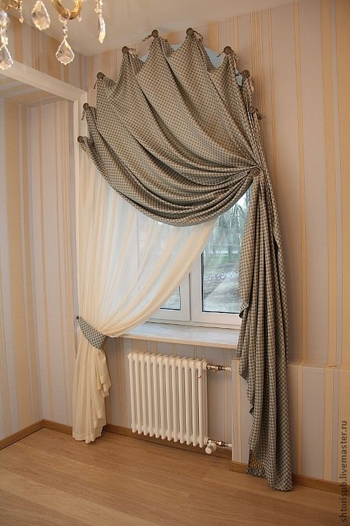 ideias decorar janelas 13