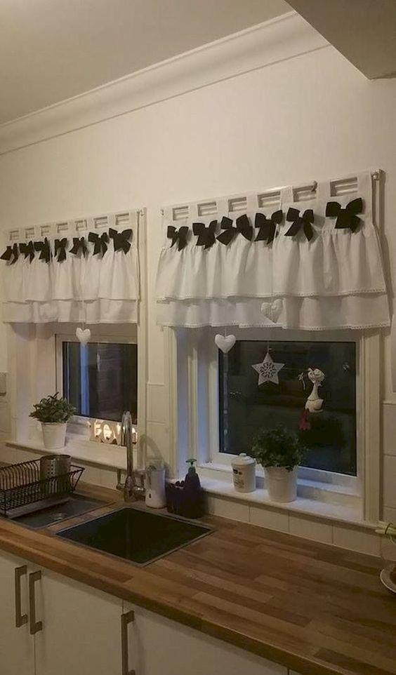 ideias decorar janelas 15