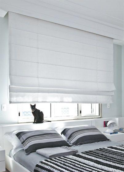 ideias decorar janelas 2