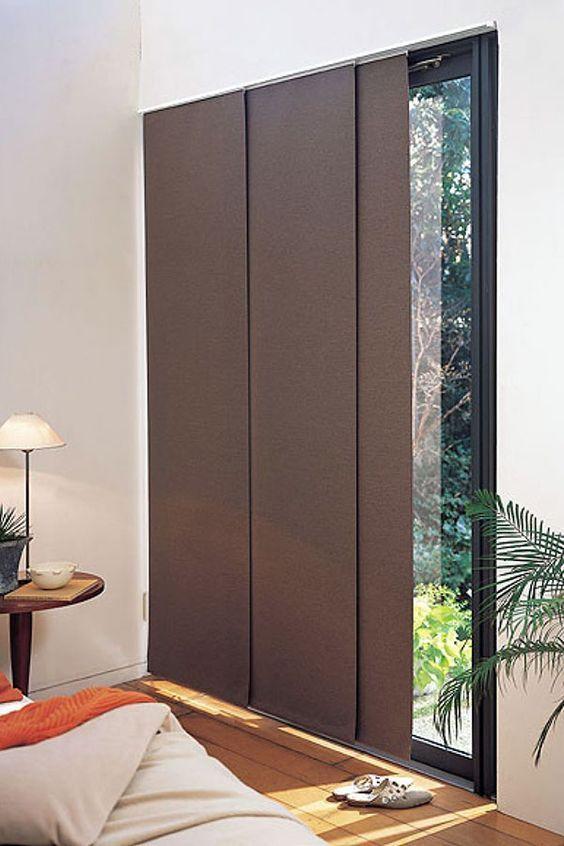 ideias decorar janelas 5