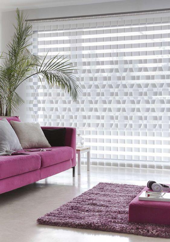 ideias decorar janelas 6