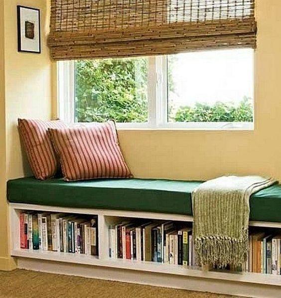 ideias decorar janelas