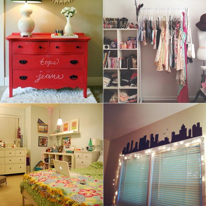 ideias decorar quarto 2