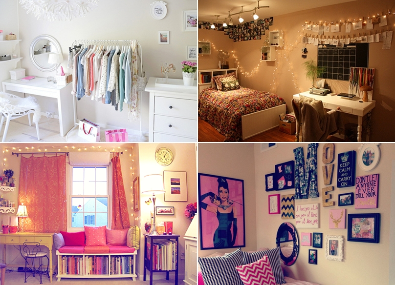 ideias decorar quarto 3